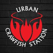 Urban Crawfish Station